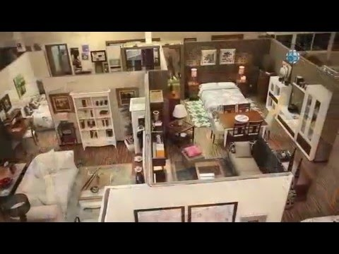 muebles navalon muebles mondejar guadalajara 1 youtube