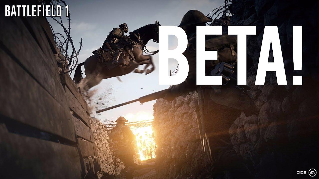 ps4 slim battlefield 1 open beta no man s sky refunds ps4 xbox