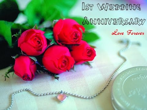 words for love anniversary