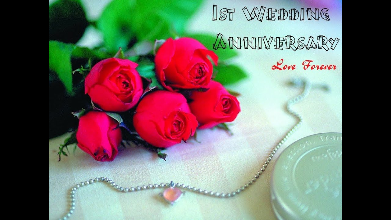 Marriage anniversary ka message ~ Happy wedding anniversary quotes messsages wishes for husband youtube