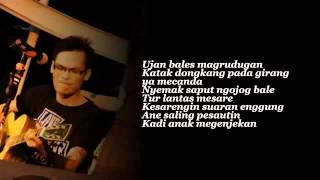 lirik-lagu-bali-lolot-enggung-album-nyujuh-langit