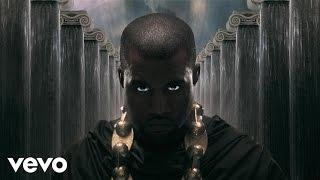 Download Kanye West - POWER