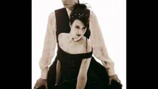 Lacrimosa Stolzes herz (piano version)