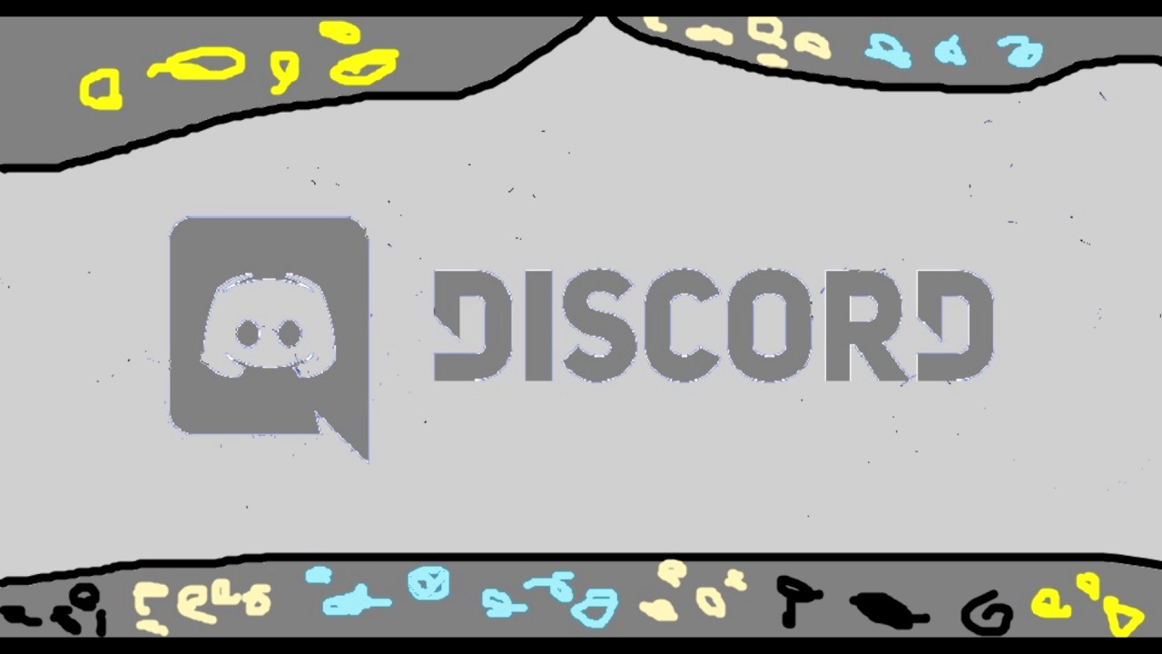 how to send link for discordd