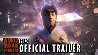 1001 Inventions and the World of Ibn Al-Haytham Official Trailer (2015) HD
