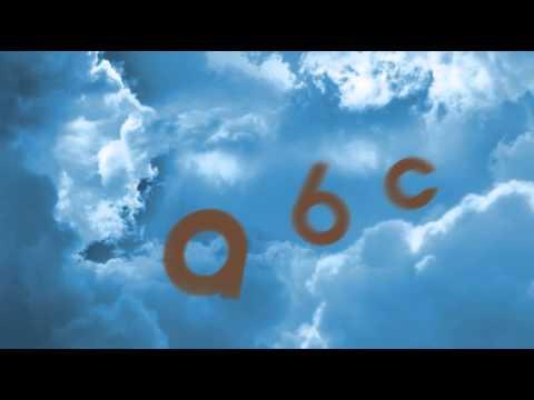 Omid Zahraie Network Branding ABC Family