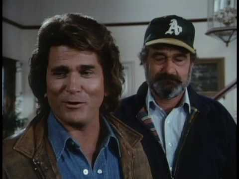 Highway To Heaven - Season 1, Episode 21: The Brightest Star