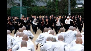 Video Pertarungan Takiya Genji vs Narumi Taiga - Crows Zero 2 download MP3, 3GP, MP4, WEBM, AVI, FLV September 2019