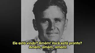 02 - Hinos cantados pelo profeta William Marrion Branham