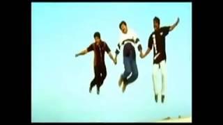 Friends (English series) Malayalam Remix Comedy