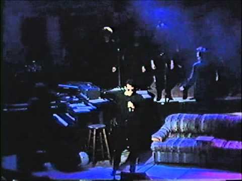 Byron Prather - Shangri-La (Don Henley cover)
