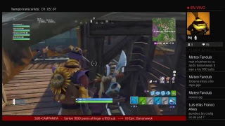 Fortnite battle royale with wicker man skin - Draw 1000 bucks by reaching 950 Subs