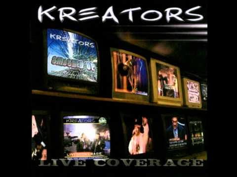 Kreators - Care For You