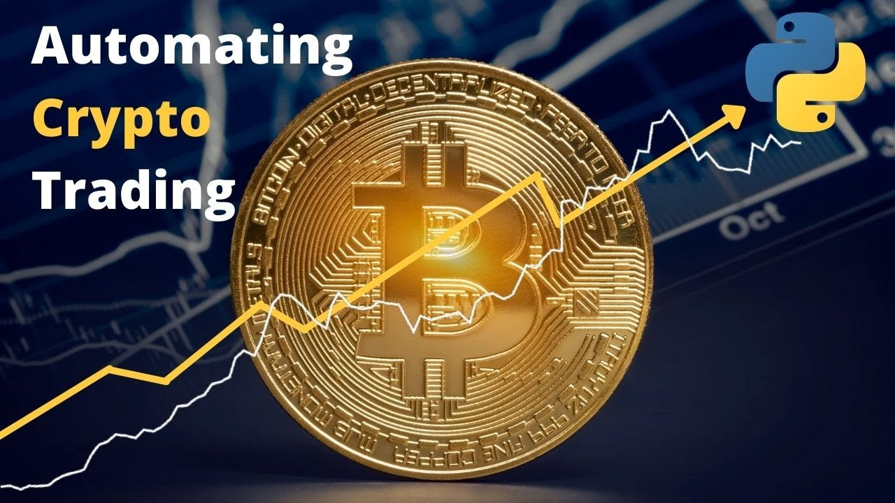 crypto trading sulla robinosità bitcoin libero generatore di nessuna indagine