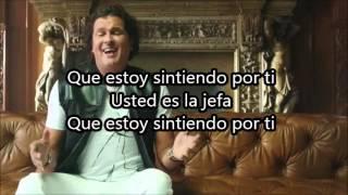 Wisin, Carlos Vives - Nota de Amor ft Daddy Yankee - Letra