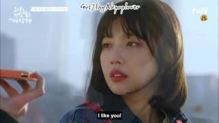 EngSub The Liar and His Lover Ep 1 Preview 30s 20170313