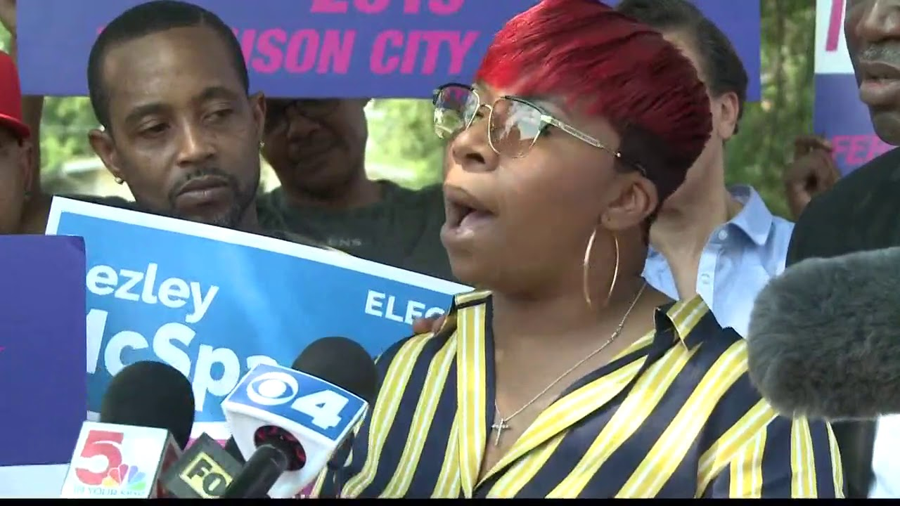 Calls to re-open Michael Brown investigation