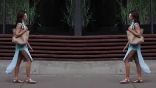Туника из хлопка с шифоновым шлейфом от KESLOVE(Туника из хлопка с шифоновым шлейфом от KESLOVE Ссылка на сайт: http://kes-love.com/shop/product/tunika-iz-hlopka-s-shifonovym-shleifom Хватит..., 2016-08-17T07:19:55.000Z)