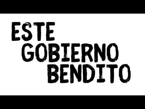 """""""Despacito"""" ft. The Producers (lyric video)"""