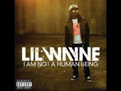 Lil Wayne - Ima Go Getta (Michael Phelps)