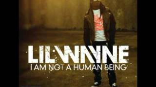 Download Lil Wayne - Ima Go Getta (Michael Phelps) MP3 song and Music Video