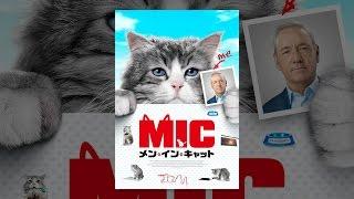 メン・イン・キャット(吹替版) thumbnail