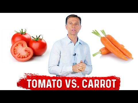 tomato-vs.-carrot:-which-is-better-on-keto?