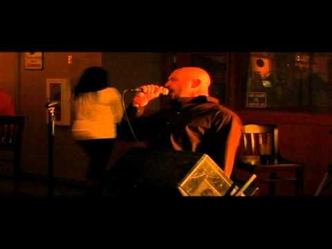 "Karaoke J.W.: U2 - ""With or Without You"""