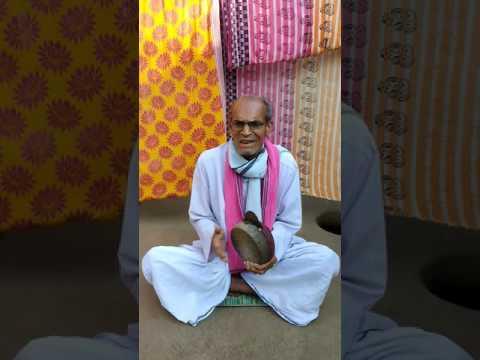 Khanjani bhajan