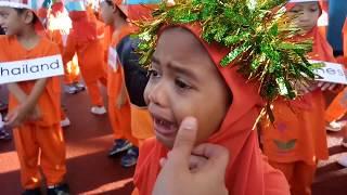 Hari Sukan Tadika Amal 2017