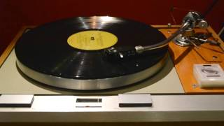 Joe Bonamassa - Blues Deluxe (vinyl)