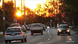QLD Maroochydore - Location Video