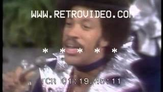 COMMODORES   SLIPPERY WHEN WET DINAH 0198 1975  BETA DINAH