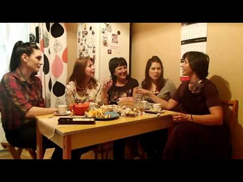 Порно Копро видео - Копрофилия - Какающие девушки