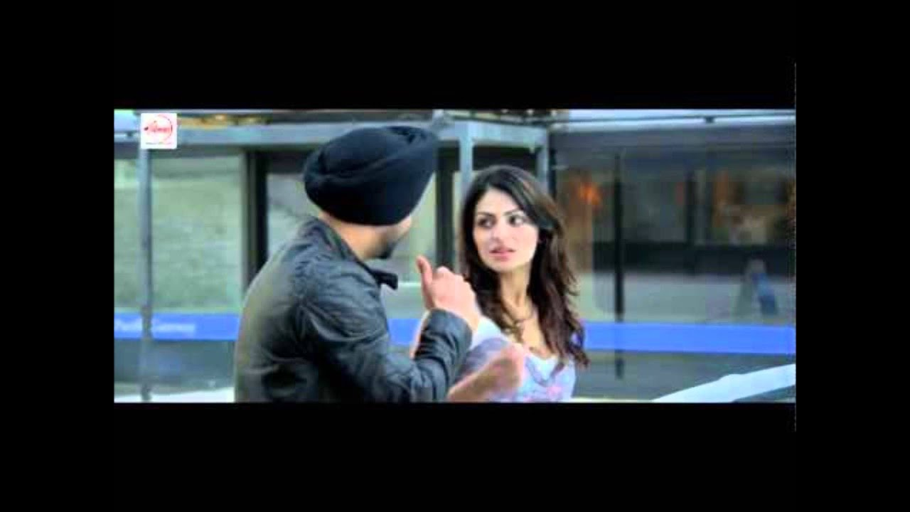 Free Download Diljit Dosanjh Jatt And Juliet Songs Mp3 ...