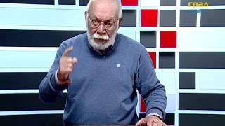 Одесса.В центре внимания 29.04.2015(, 2015-04-28T14:31:22.000Z)