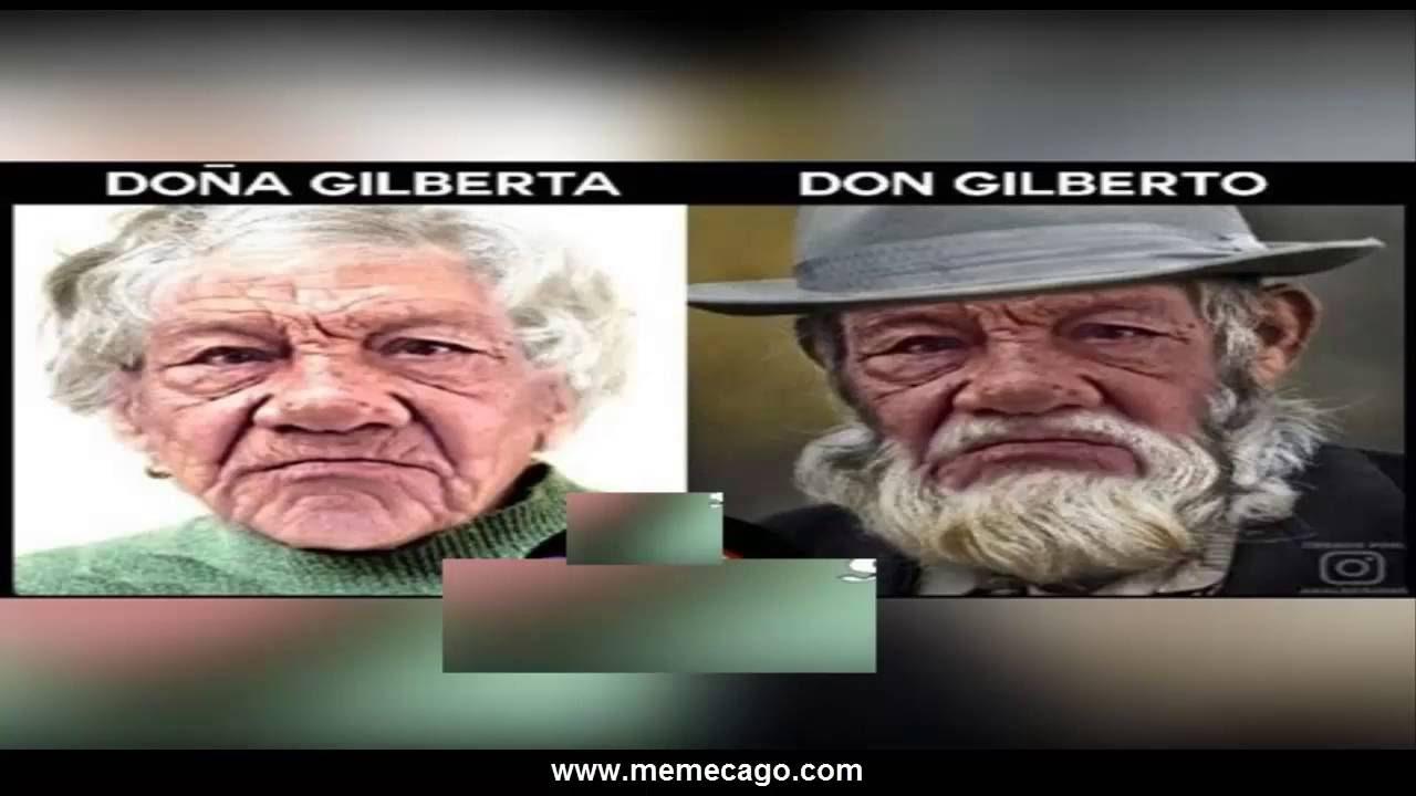 Frase De Memes: Los Papas De La Gilbertona De Tierra Blanca Memes Y Sus