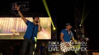 "Video TipeX - Salam Rindu ""Live Cikampek"" download MP3, 3GP, MP4, WEBM, AVI, FLV Juli 2018"