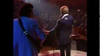 "George Jones - ""Shine On"" Thumbnail"