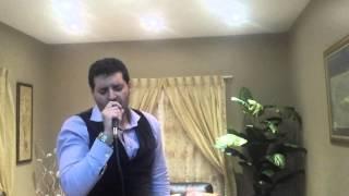 musafir hoon yaro karaoke