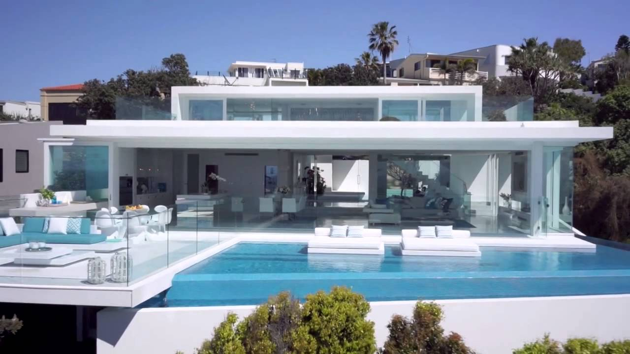 Expensive Homes Sale