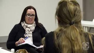 Reunião define levar debate sobre prevenção ao suicídio para Câmara