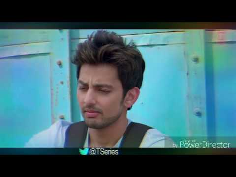 Arijit Singh :Musafir Song (Reprise) | Sweetiee Weds NIR | Himansh kohli ,Zoya Afroz