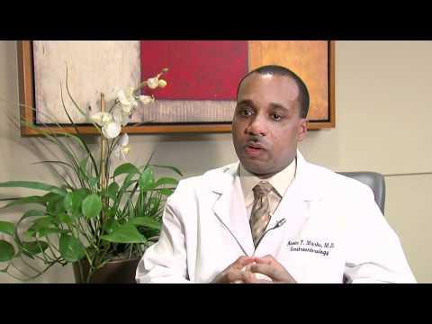 Are Tubular Adenomas Cancerous