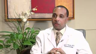 What is an Adenoma? | Dr. Marks