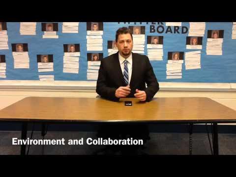 Encouraging Parental Involvement in Schools Using 21st Century Methods
