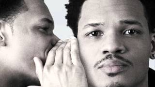 Christon Gray Wanna (feat. Jgivens)
