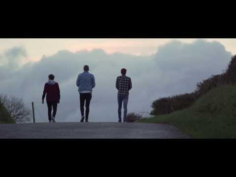 Sun.Set.Ships - Song For Brothers [Official Video]