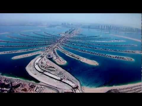 ATLANTIS THE PALM, DUBAI Emirados Árabes Unidos