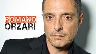 Video PRISONER X Cast - ROMANO ORZARI download MP3, 3GP, MP4, WEBM, AVI, FLV Desember 2017